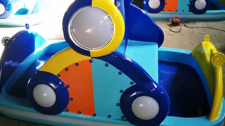 space coaster rides,mini roller coaster rides for sale,fairground theme park rides factory